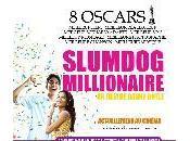 Slumdog Millionaire superbement remixé!