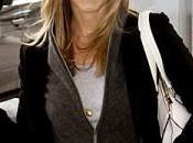 Jennifer Aniston renonce botox