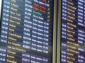 Scanner personnel dans aéroports: Abus sécurité