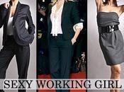Choisissez votre look Naomi Watts Kate Hudson