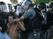 """""""L'objectif final transfert Arabes israéliens"""""""