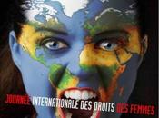journée internationale femmes