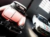 Museo Automovel Brasilia