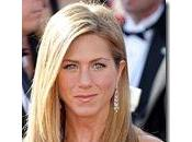Jennifer Aniston enceinte