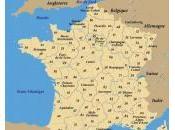 Fayard publie rapport Balladur réforme collectivités