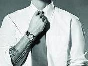 Eminem Universal Music gagne procès
