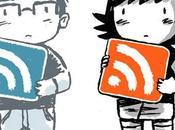 Comment ajouter flux forum phpBB