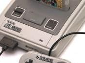 Super Nintendo (Snes pour intimes), quand nostalgie comblée l'émulation!