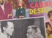 Harry Belafonte Nova soir!