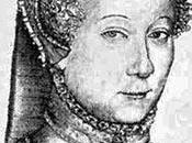 Journée Femme Printemps Poètes