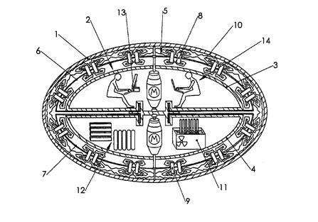 Combien pour ce brevet ?