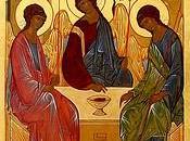 dimanche l'Orthodoxie triomphe