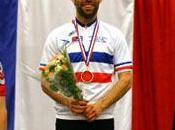 Premiers résultats France Indoor (76)