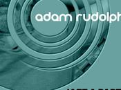 Jazz Part Adam Rudolph mars