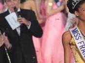 Miss France Nouvelle polémique