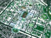 """Avec """"Pentagone 2020"""", nouvelle qualité architecturale émerge"""