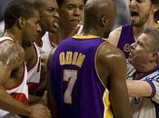 Preview: 09.03.09 Lakers Blazers