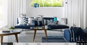H&M; - boutique en ligne