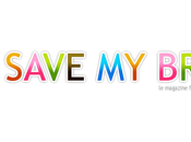 Save Brain