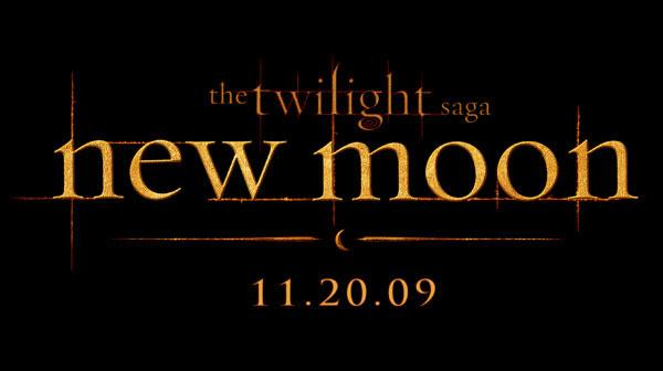 twilight-new-moon-logo1