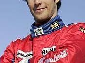 essais enrichissants pour Bruno Senna avec Oreca