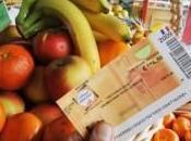 L'Assemblée étend tickets-restaurants l'achat fruits légumes