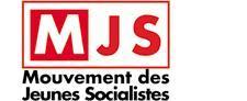 Chômage en hausse, Gouvernement aux abonnés absents !