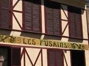 Voyage Paris Montmartre. Tourlaque