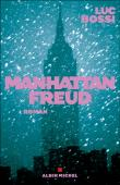 [Interview] Manhattan Freud : Sigmund mène l'enquête