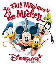 fete-magique-mickey-disneyland-paris