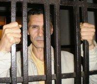 Free moroccan Blogger HASSAN BARHON  - الحرية للمدون حسن برهون