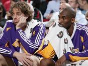 09.03.09: Lakers Blazers