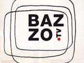 Cette semaine, Bazzo.tv