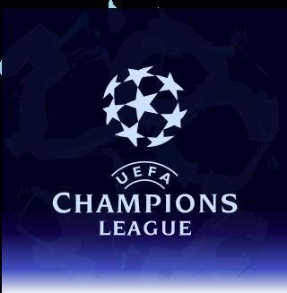 uefa_champions_league_logo_2_svg1