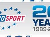 Eurosport, notoriété