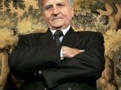 Jean-Claude Trichet insulte salariés…