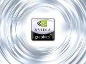 Nvidia pour contrer HD4890