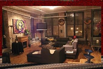 exercice de style 1 new york paperblog. Black Bedroom Furniture Sets. Home Design Ideas