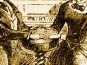 épidémie galopante XIX° siècle spriritisme.