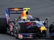 journée laborieuse pour Sebastian Vettel Barcelone