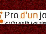 www.produnjour.com