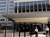 terroriste prévoyait attentat voiture piégée contre siège contre-espionnage français