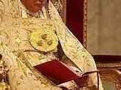 """""""mordre dévorer"""" existe aussi aujourd'hui dans l'Église"""