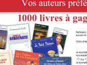 numérique portes, Antoine Gallimard