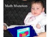 Mathématiques, Podcast Anglais