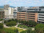 startups technologiques Québec surveiller