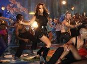 Clip: Well Jennifer Lopez