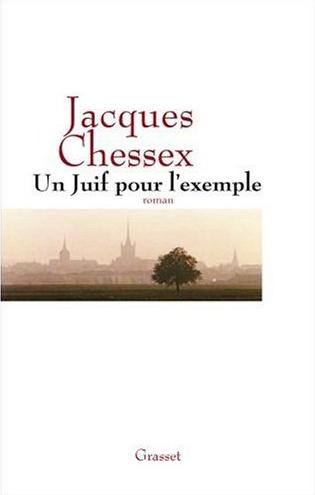 jacques-chessex-un-juif-pour-l-exemple.1236959566.jpg
