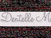 Chez Dentelle Mariage nouveau blogue Québec
