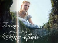 alice-au-pays-des-merveilles-Disney-Tim-burton-Alice